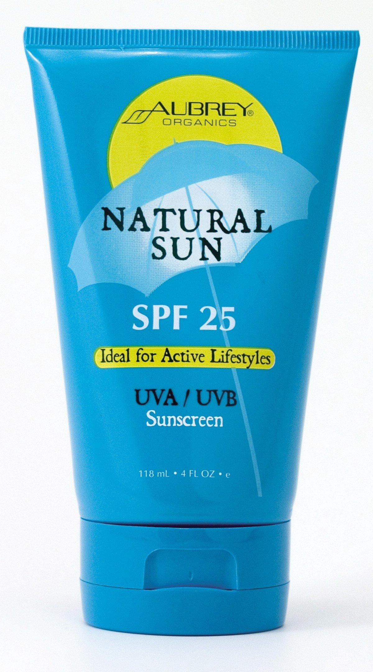 aubrey-organics-sunscreen1.jpg