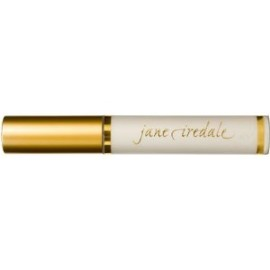 Jane Iredale PureLash Extender and Conditioner