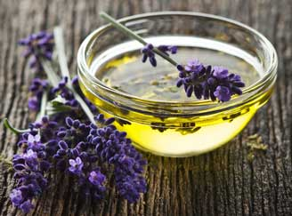 How Much Is Lavender Oil At Whole Foods