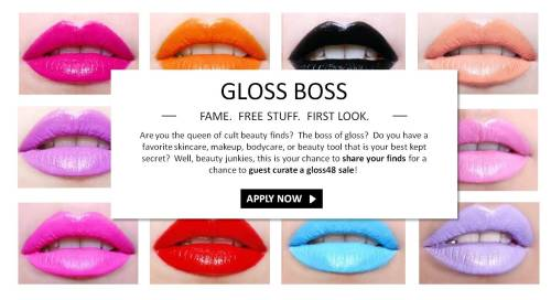 Gloss_Boss_Graphic_20130204