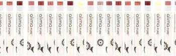 Organic-Nourishing-Lipbalm_1024x1024