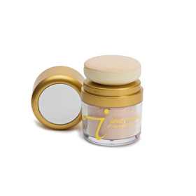 Jane Iredale Powder-Me SPF Translucent