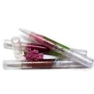 Laruen Brooke Lip Gloss