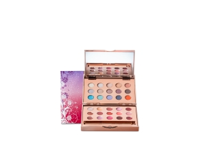 Jane Iredale Glamor_Eyes-Lips_Palette