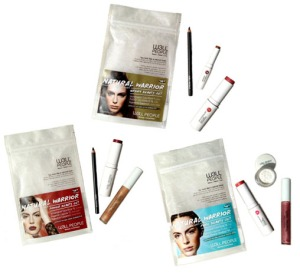 w3ll-people-natural-warrior-makeup-kit