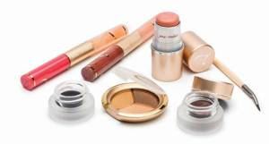 Jane Iredale The Golden Hour collection