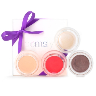 rms_beauty_glowing_gift_set