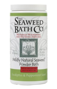 Seaweed Bath Co Powder Bath