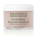 arcticberryenzymeexfoliant_keyimage