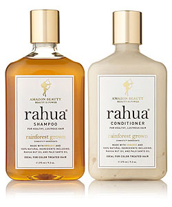 amazon-beauty-rahua-duo-p