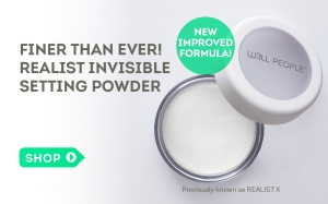 realist_invisible_setting_powder_slide