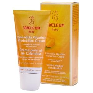 calendula-weather-protection-cream
