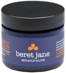 Beret Jane Miracle Salve