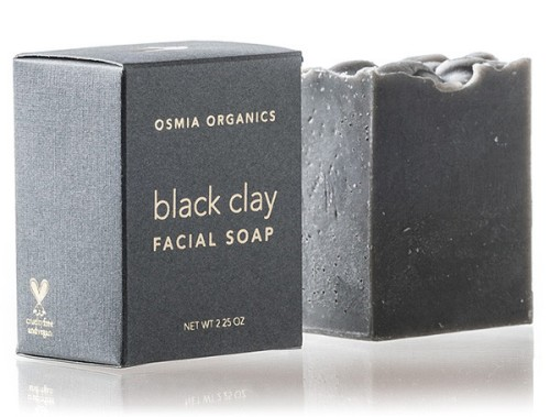 black-clay-facial-soap-1_grande.jpg