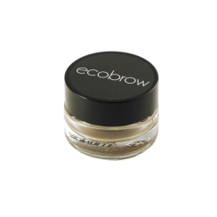 Eco-Brow-Defining-Wax-600x600.png