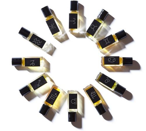SI perfumes-of-the-zodiac