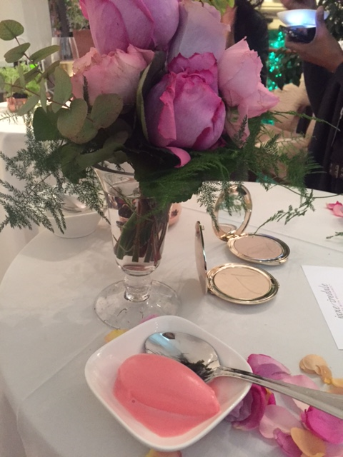 Jane Iredale Spring '16 event 4