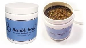 Bembli Body
