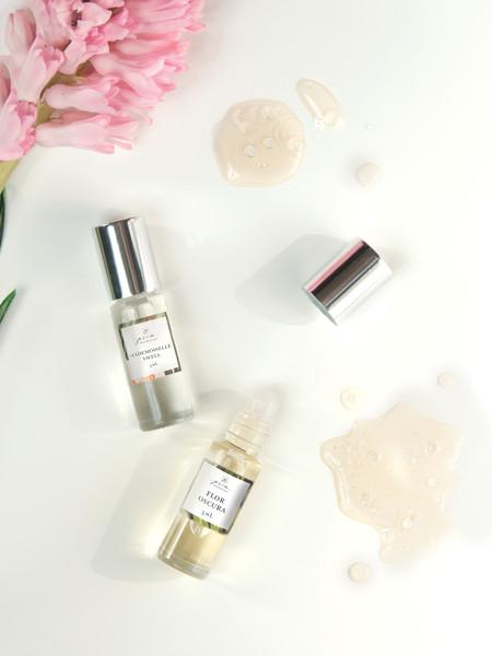 prim_glamours_perfumes_rgb_grande.jpg